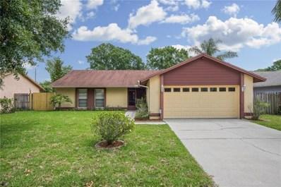 6725 Islander Lane, Tampa, FL 33615 - MLS#: E2400100