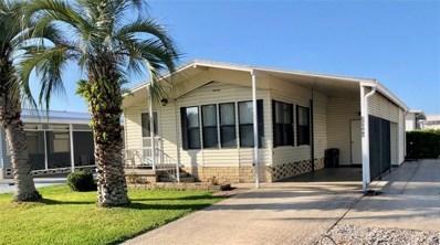 35046 Danny Drive, Zephyrhills, FL 33541 - MLS#: E2400104