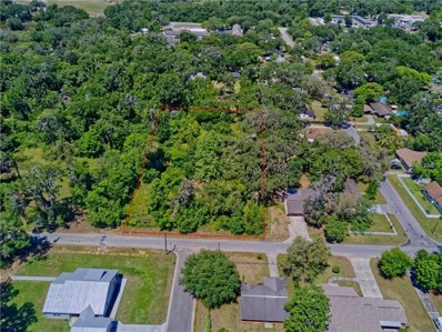 13611 14TH Street, Dade City, FL 33525 - MLS#: E2400109