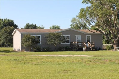 36340 Christian Road, Dade City, FL 33523 - MLS#: E2400127