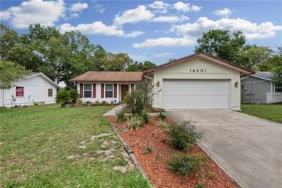 14501 Diplomat Drive, Tampa, FL 33613 - MLS#: E2400159