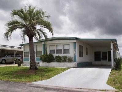 35028 Dale Avenue, Zephyrhills, FL 33541 - MLS#: E2400197