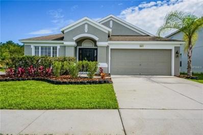 30311 Colthurst Street, Wesley Chapel, FL 33545 - MLS#: E2400249