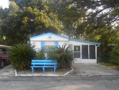 36127 Aster Avenue, Zephyrhills, FL 33541 - MLS#: E2400307