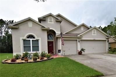 34744 Arbor Green Place, Zephyrhills, FL 33541 - MLS#: E2400468