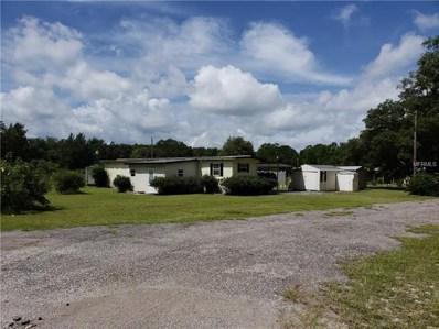 3249 Anata Drive, Zephyrhills, FL 33541 - MLS#: E2400533
