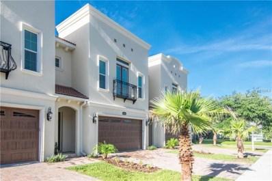 3224 W Empedrado Street, Tampa, FL 33629 - MLS#: E2400556