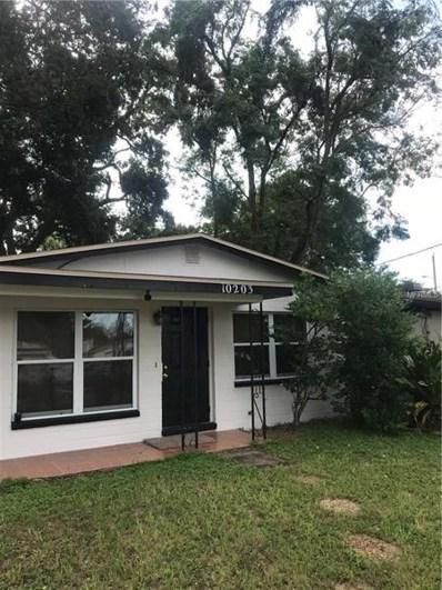 10203 Lola Street, Tampa, FL 33612 - MLS#: E2400575