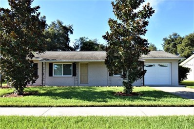38552 Piedmont Avenue, Zephyrhills, FL 33540 - MLS#: E2400590