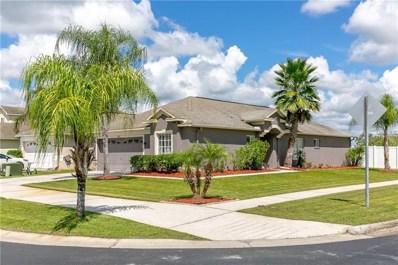 31233 Masena Drive, Wesley Chapel, FL 33545 - MLS#: E2400632