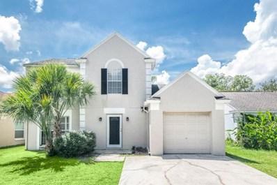 9719 Little Pond Way, Tampa, FL 33647 - MLS#: E2400664