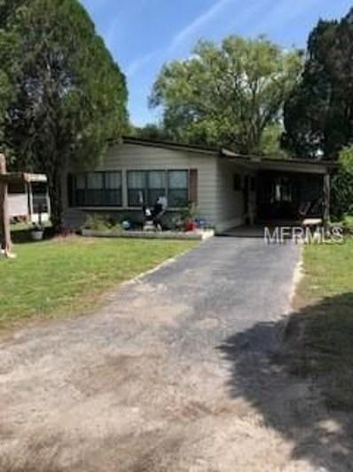 38542 Banes Drive, Zephyrhills, FL 33540 - MLS#: E2400669