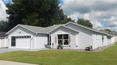 7237 Highland Loop, Zephyrhills, FL 33541 - MLS#: E2400677