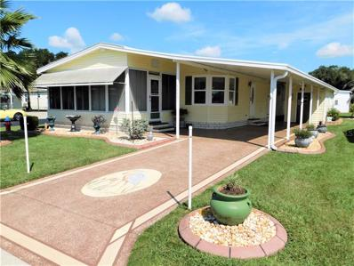 34901 Fun Way, Zephyrhills, FL 33541 - MLS#: E2400696