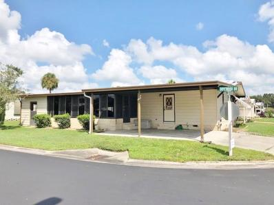 3105 Great Oak Street, Wesley Chapel, FL 33543 - MLS#: E2400702