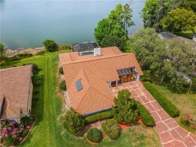 23049 Geneva Rd, Land O Lakes, FL 34639 - MLS#: E2400746