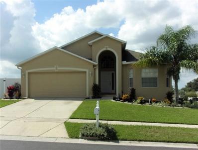 7659 Jeno Street, Zephyrhills, FL 33540 - MLS#: E2400756