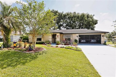 7089 Lexington Circle, Brooksville, FL 34602 - MLS#: E2400761