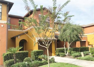 1039 Blackwater Drive, Wesley Chapel, FL 33543 - MLS#: E2400870