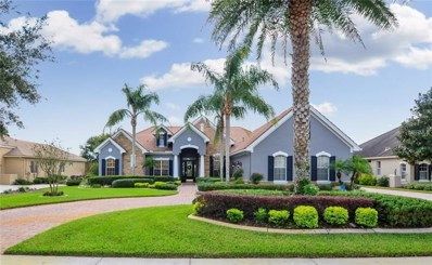 33734 Americana Avenue, Dade City, FL 33525 - MLS#: E2400948