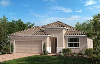 2164 Weaver Bird Lane, Venice, FL 34292 - MLS#: E2400953