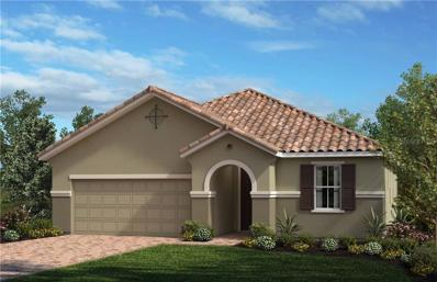 2168 Weaver Bird Lane, Venice, FL 34292 - MLS#: E2400960