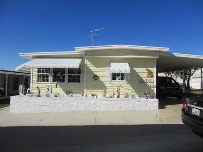 7133 El Meyers Street, Zephyrhills, FL 33541 - MLS#: E2400987