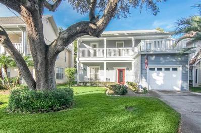 3203 W Oakellar Avenue, Tampa, FL 33611 - #: E2401093