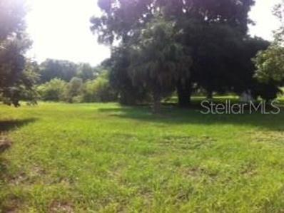 Hillside Avenue, Umatilla, FL 32784 - MLS#: G4803157