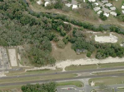 27800 Us Highway 27, Leesburg, FL 34748 - MLS#: G4811452
