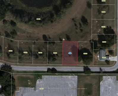 Morningview Drive, Eustis, FL 32726 - MLS#: G4813874