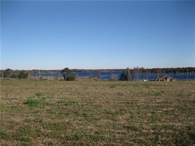 Lake Nellie Road, Clermont, FL 34711 - MLS#: G4823086