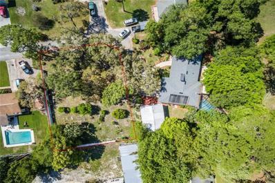 Tbd Cumbermoore (Lot 17) Lane, Umatilla, FL 32784 - MLS#: G4826137