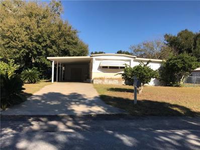 17403 Tangerine Court, Montverde, FL 34756 - MLS#: G4835246