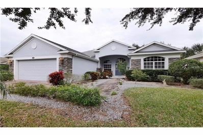 3765 Liberty Hill Drive, Clermont, FL 34711 - MLS#: G4835937