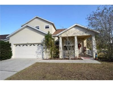 1030 Willow Oak Loop, Minneola, FL 34715 - MLS#: G4837170