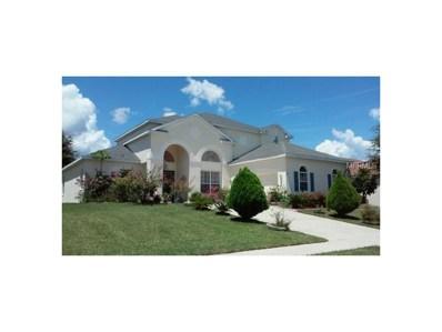 2710 Knightsbridge Rd, Clermont, FL 34711 - MLS#: G4838954