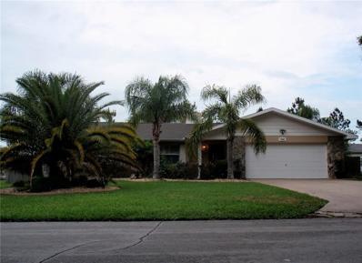 4362 County Road 134, Wildwood, FL 34785 - MLS#: G4841143