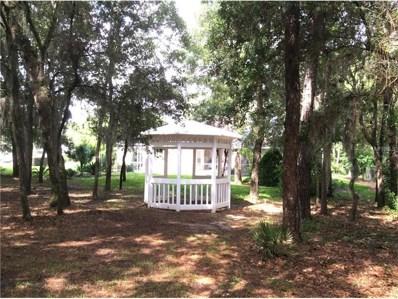 63 Golf View Drive, Ocala, FL 34472 - #: G4842161