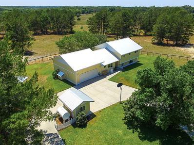 40821 Grays Airport Road, Lady Lake, FL 32159 - MLS#: G4842225