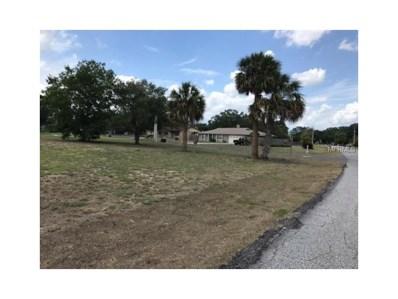 Picciola Dr, Fruitland Park, FL 34731 - MLS#: G4842402