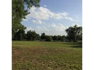 6327 Virginia Anne Lane, Mount Dora, FL 32757 - MLS#: G4842786