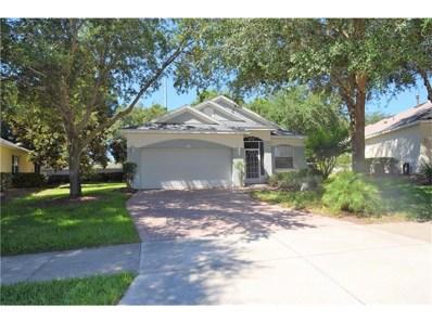 2977 Pinnacle Court, Clermont, FL 34711 - MLS#: G4843145