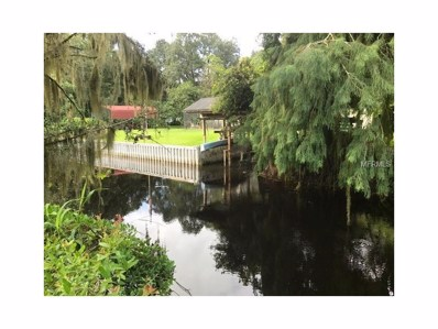 Palm Avenue, Leesburg, FL 34788 - MLS#: G4843224