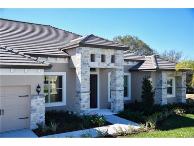 224 Camelot, Clermont, FL 34711 - MLS#: G4843666