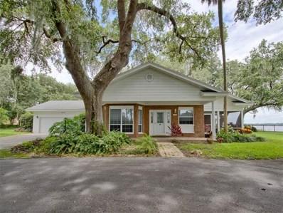 1404 Regency Court, Leesburg, FL 34748 - MLS#: G4843951