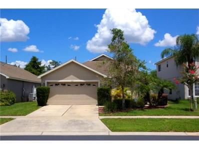 9427 Pecky Cypress Way UNIT 2, Orlando, FL 32836 - MLS#: G4844124