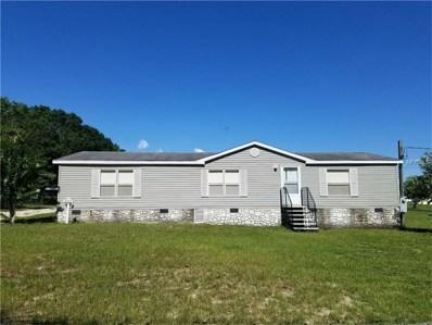 41314 Grays Airport Road, Lady Lake, FL 32159 - MLS#: G4844185