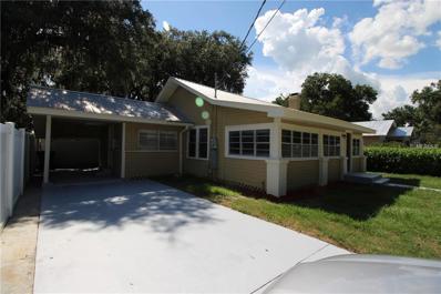 211 N Lanier Avenue, Fort Meade, FL 33841 - MLS#: G4844733