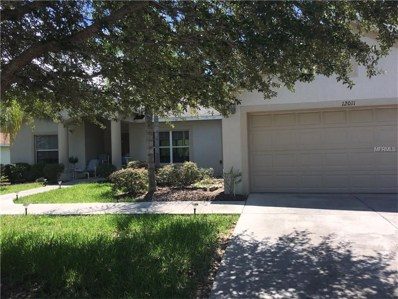 12011 Willow Grove Lane, Clermont, FL 34711 - MLS#: G4844948